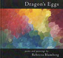 Dragon's Eggs by Rebecca Blumberg